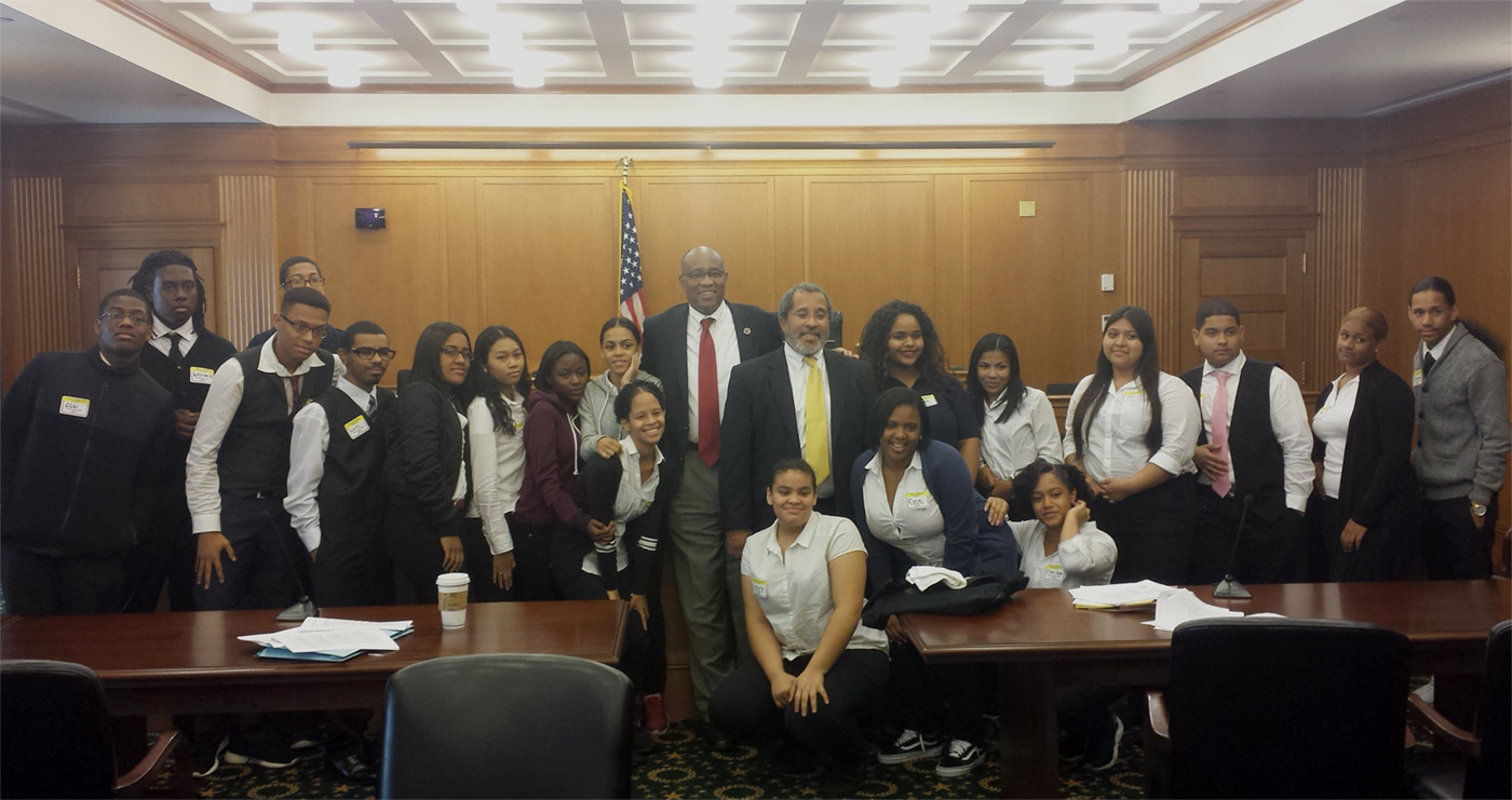 "<a href=""http://jrcnyc.org/site/2016/09/26/justice-sotomayor-speaks-to-high-school-law-cluster-students/"">Justice Sotomayor Speaks To High School Law Cluster Students</a>"