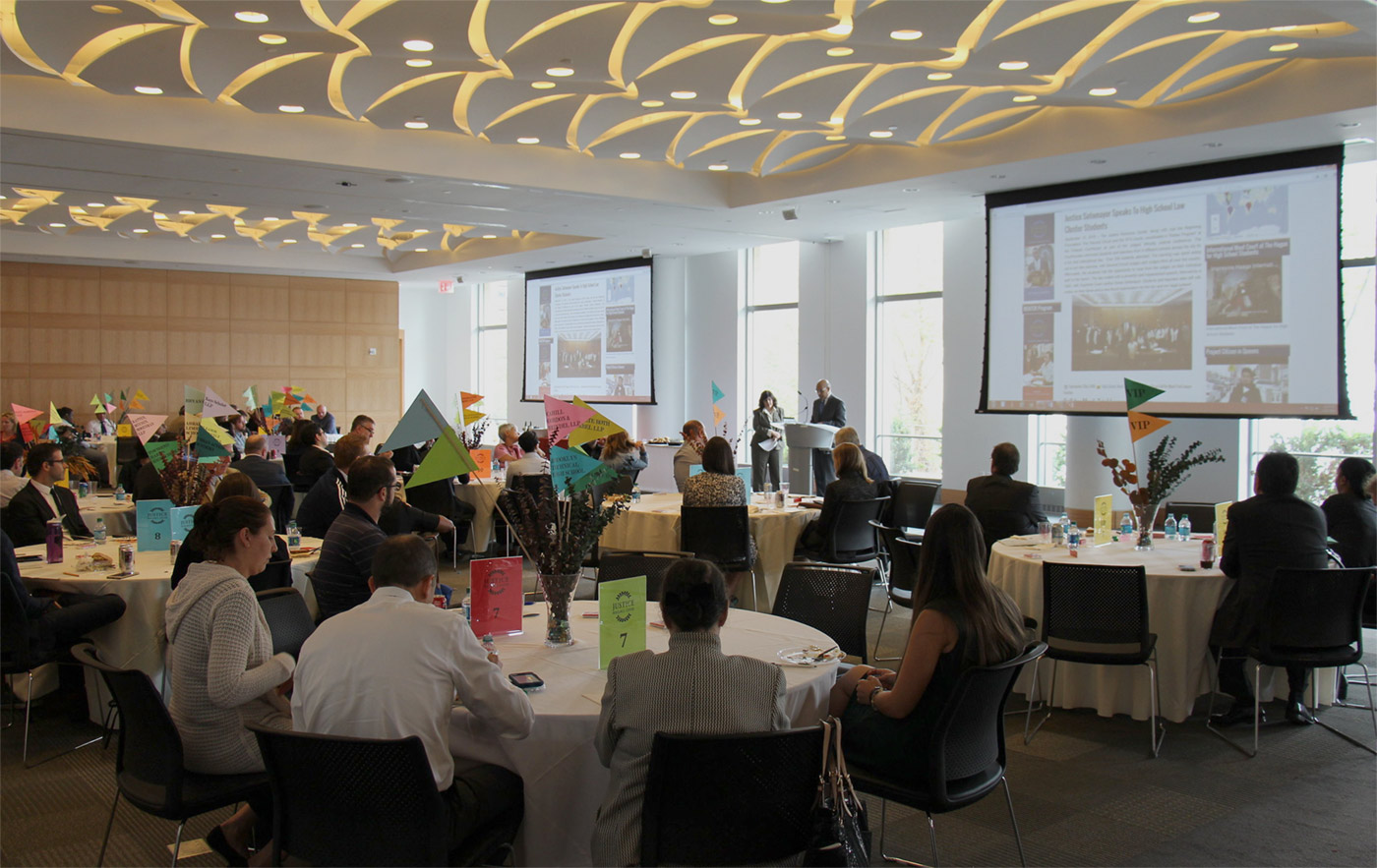 "<a href=""http://jrcnyc.org/site/2016/09/28/2016-mentor-law-firmschool-partnership-kick-off-luncheon/"">2016 MENTOR Law Firm/School Partnership Kick-Off Luncheon</a>"