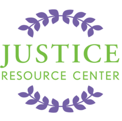 Justice Resource Center