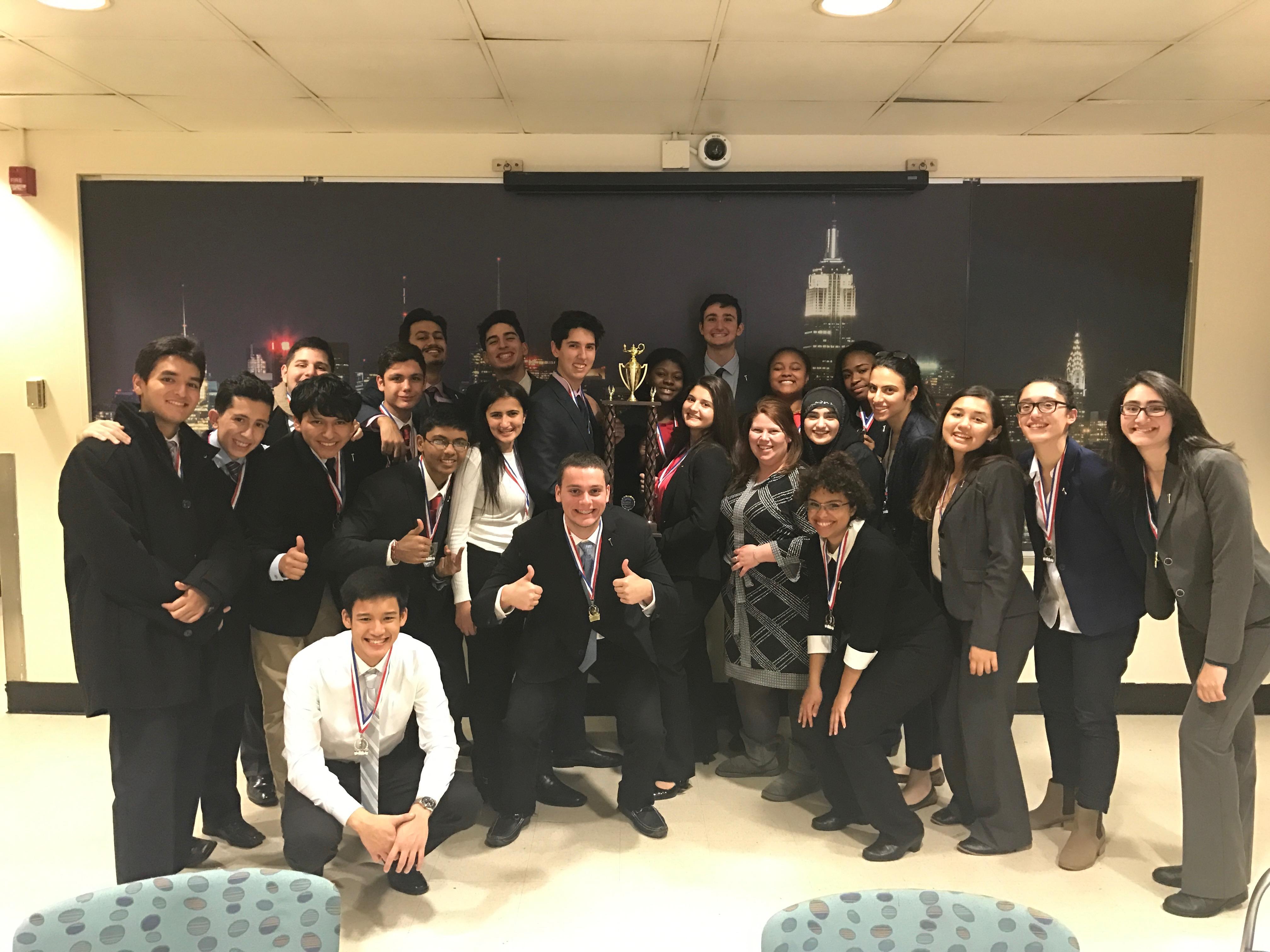 "<a href=""http://jrcnyc.org/site/2017/01/12/forest-hills-high-school-wins-we-the-people-city-competition/"">Forest Hills High School Wins ""We the People"" City Competition</a>"